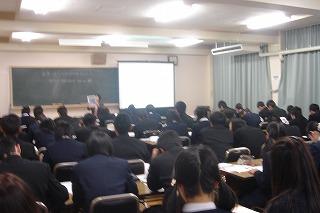 社会専門講座